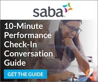 10-minute-performance-check-in