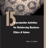 15-activity-ethics.jpg