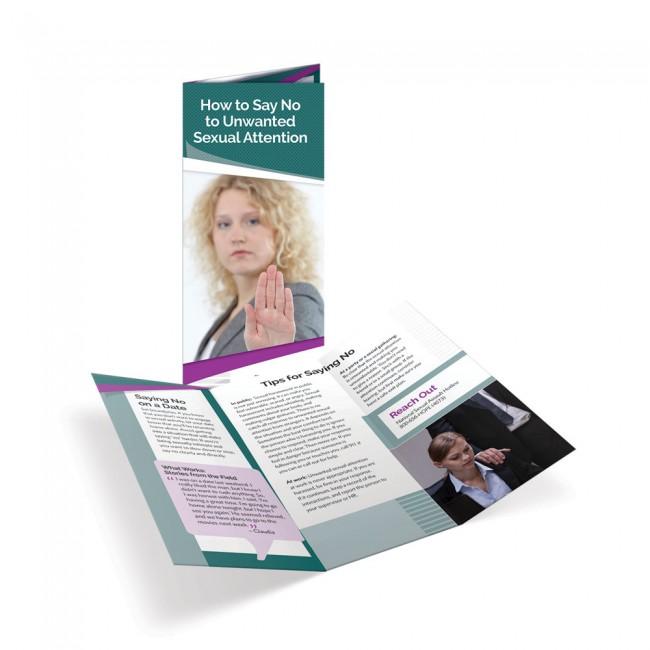 210225-brochure
