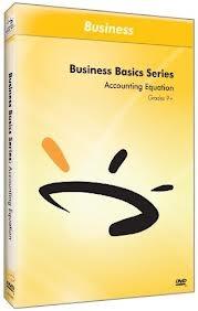 394380-2-accounting