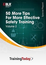 50-more-safety-training-tips-TT2020
