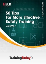 50-safety-training-tips-TT2020