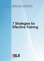 7-strate-effective-train2020