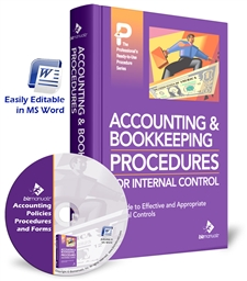 Accounting-Policies-manual.jpg