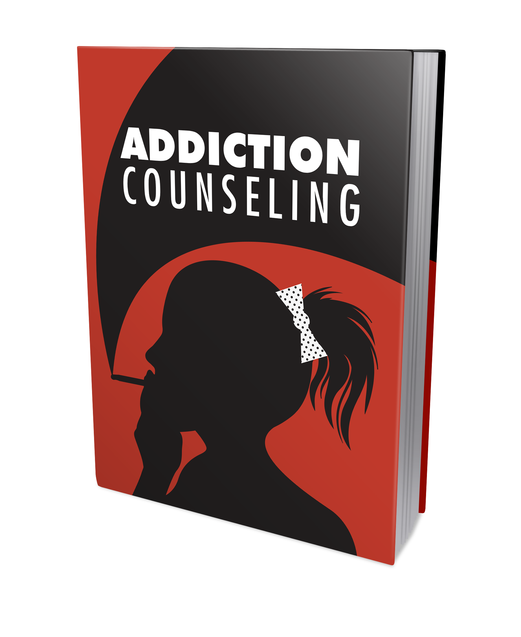 Addiction-Counseling-eBook