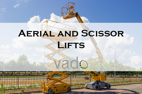 Aerial_and_Scissor_Lifts2020