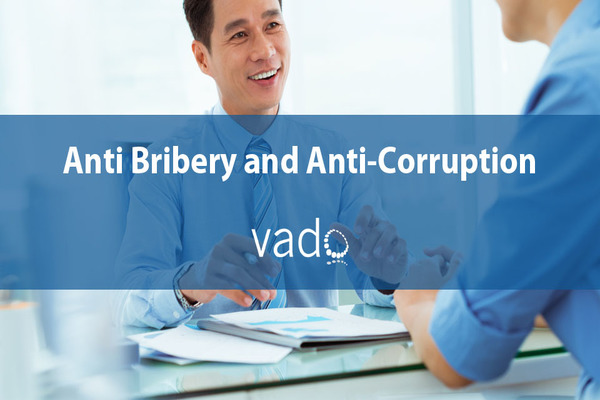 Anti_Bribery_and_Anti-Corruption-course