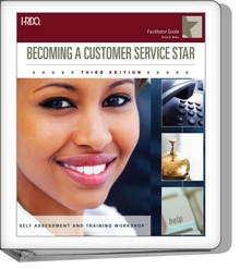 Becoming_a_Customer_Service_Star_FG