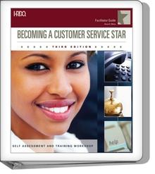 Becoming_a_Customer_Service_Star_FG