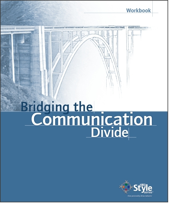 Bridging_the_Communication_Divide_WB
