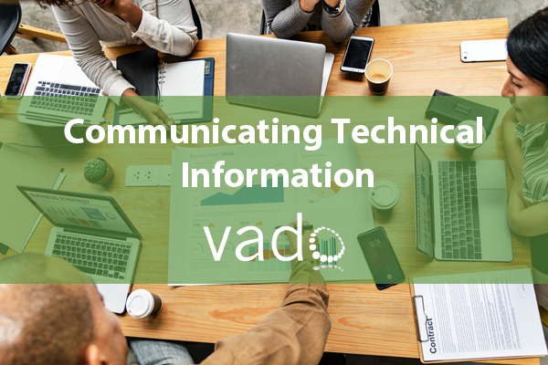 Communicating_Technical_Information2020