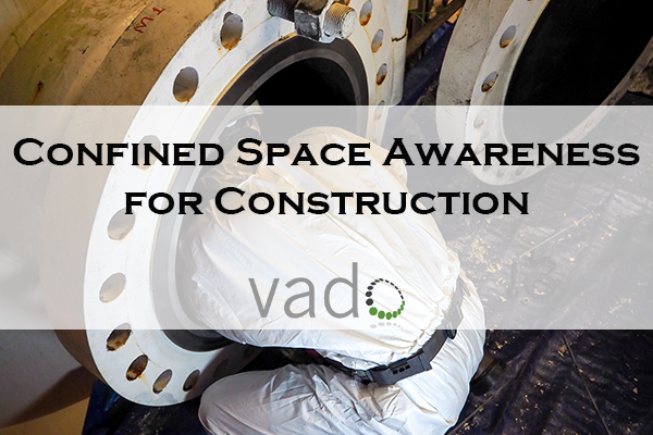 Confined_Space_Awareness_for_Construction2020