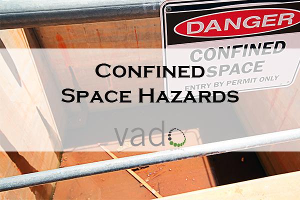 Confined_Space_Hazards2020