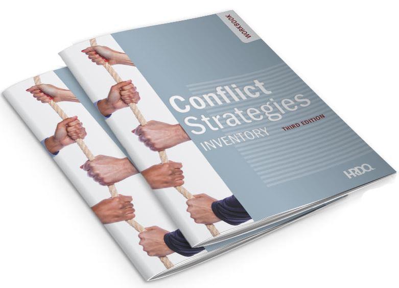 Conflict_Strategies_PW2