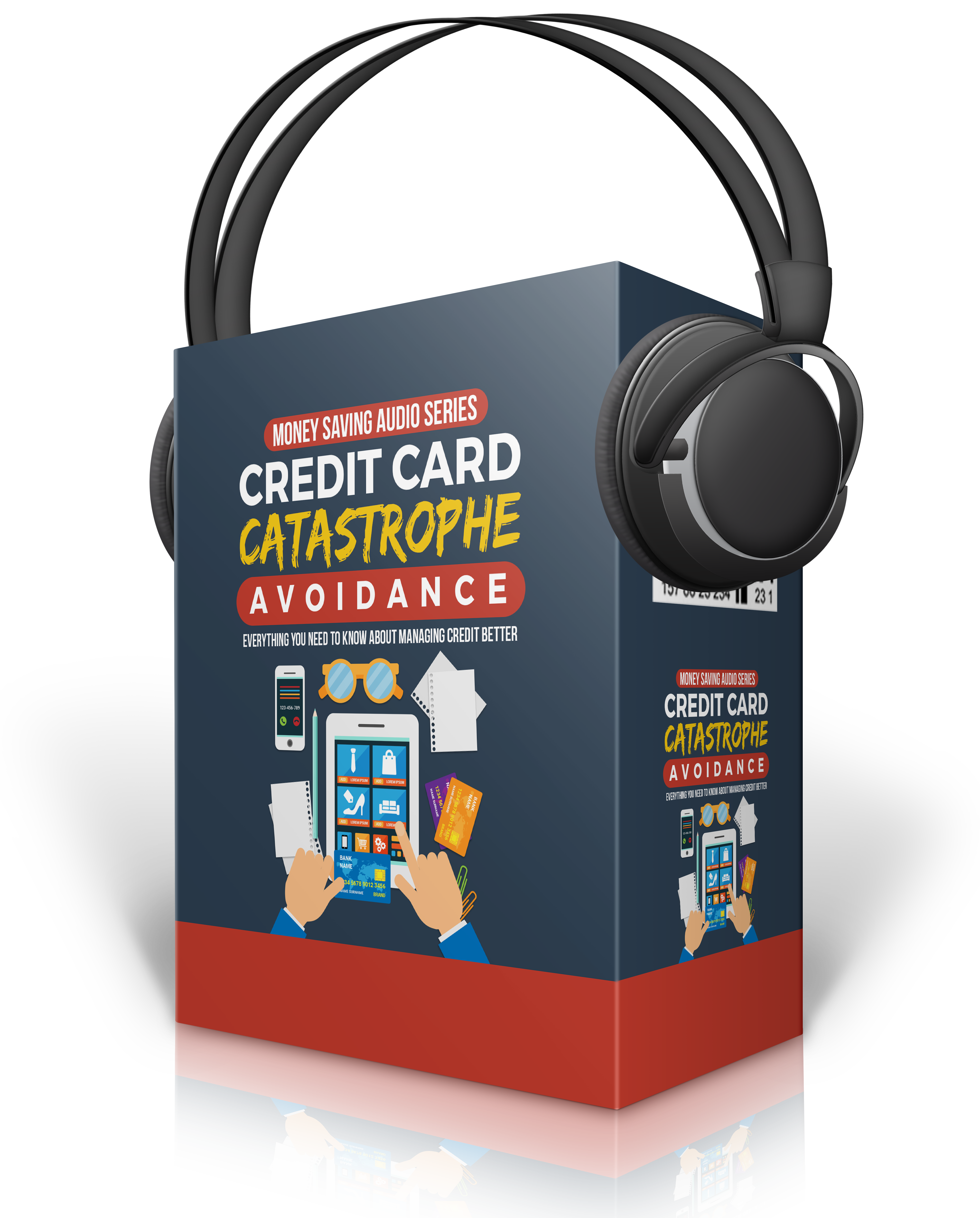 Credit_Card_Catastrophe_Avoidance_2020