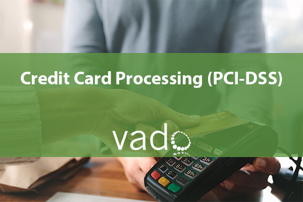 Credit_Card_Processing-PCI2020