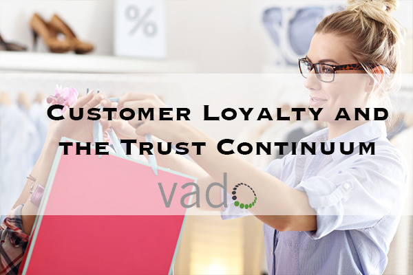 Customer_Loyalty_and_the_Trust_Continum_2020
