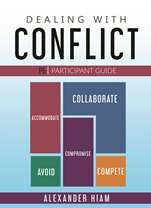 DCI2PG-F-conflictcourse