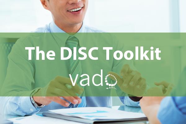 DISC_Toolkit