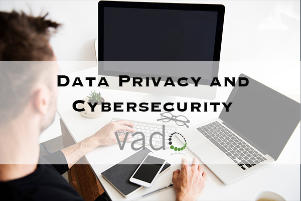 Data_Privacy_and_Cybersecurity_Course