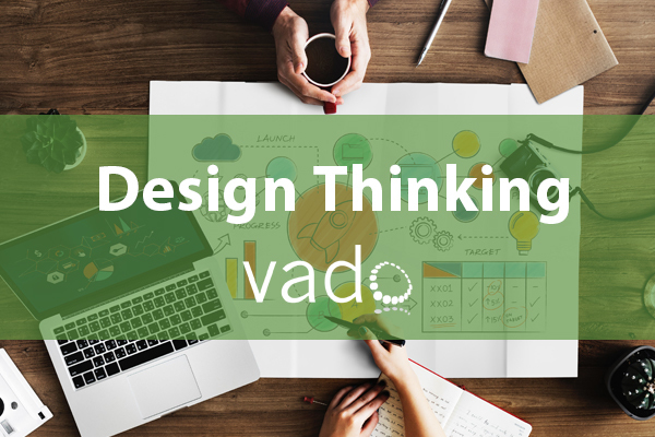 Design_Thinking2020
