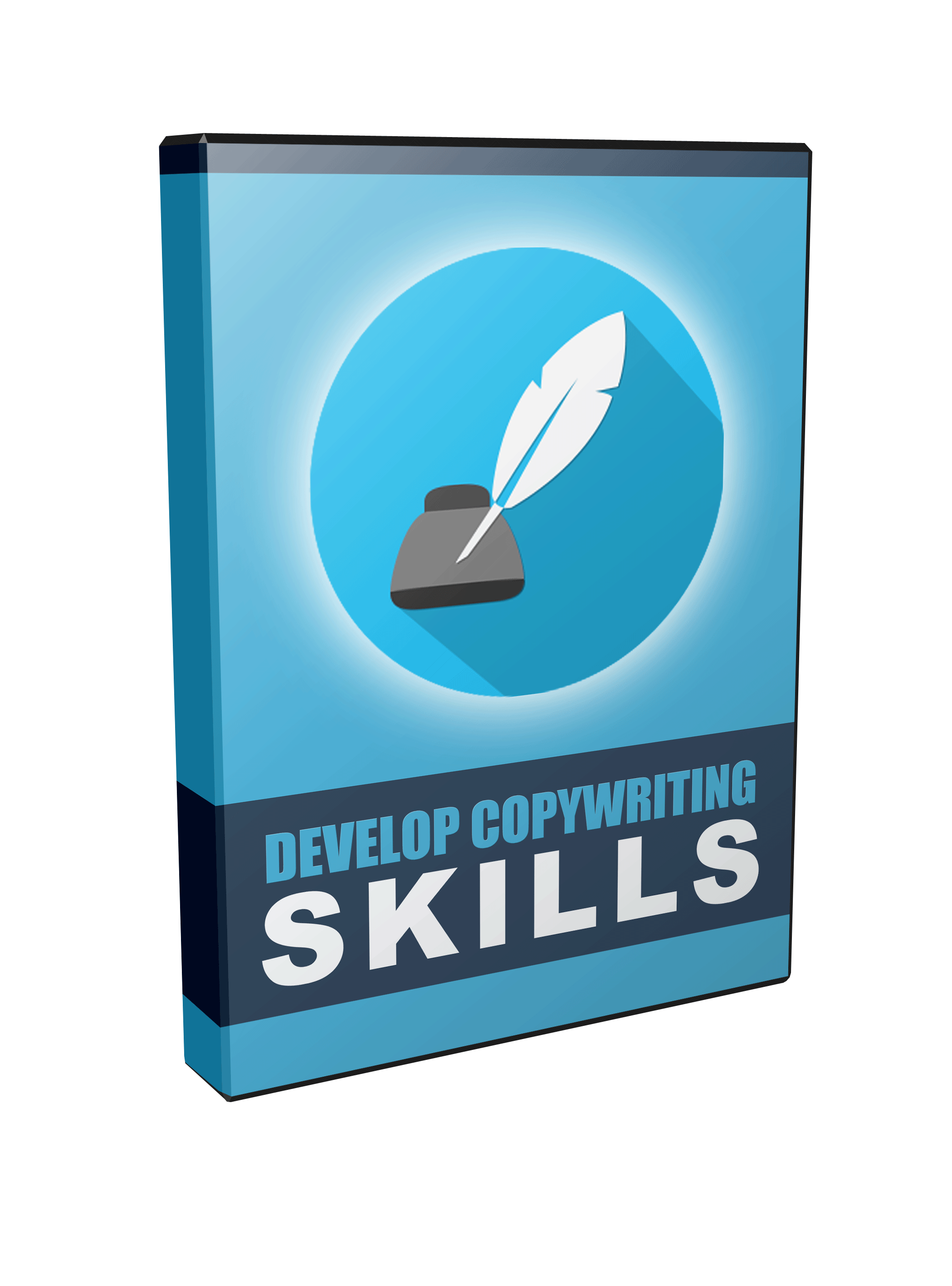 Develop-copywriting-skills-video