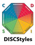 DiscStyles