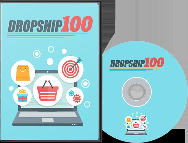 Dropship-100