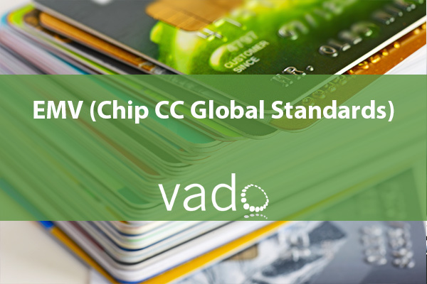 EMV_Chip_CC_Global_Standards2020