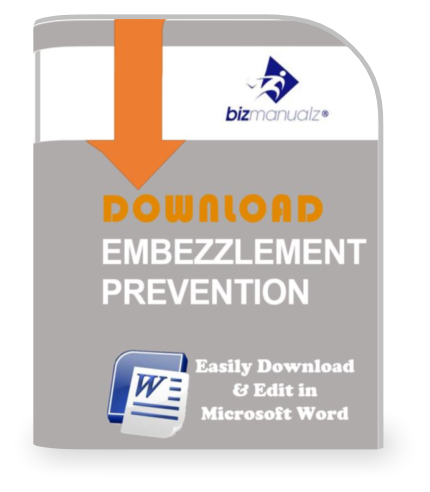 Embezzlement-Prevention-New2020