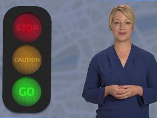 EthicsRulesoftheRoad_video