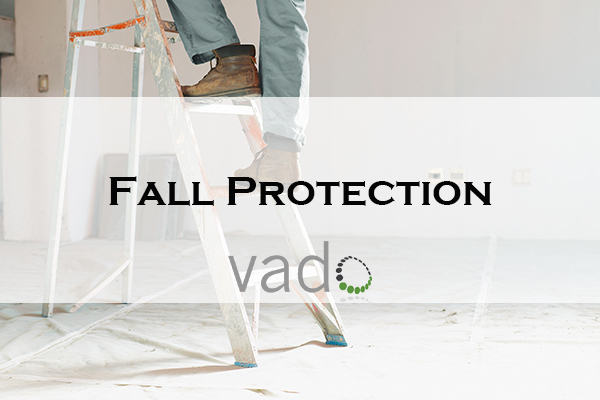 Fall_Protection2020