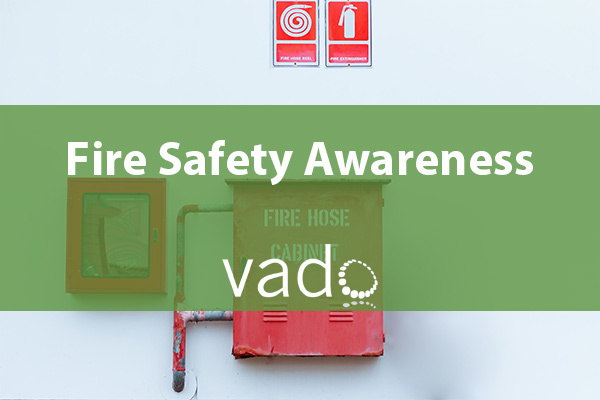 Fire_Safety_Awareness_Course