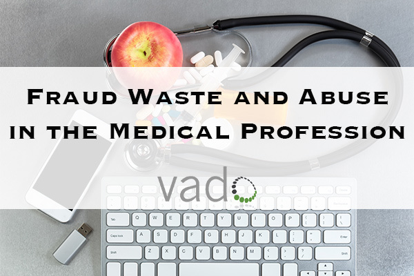 Fraud_Waste_and_Abuse_in_the_Medical_Profession_Toolkit_Course