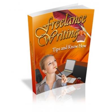 FreelanceWritingTipsAndKnowHow