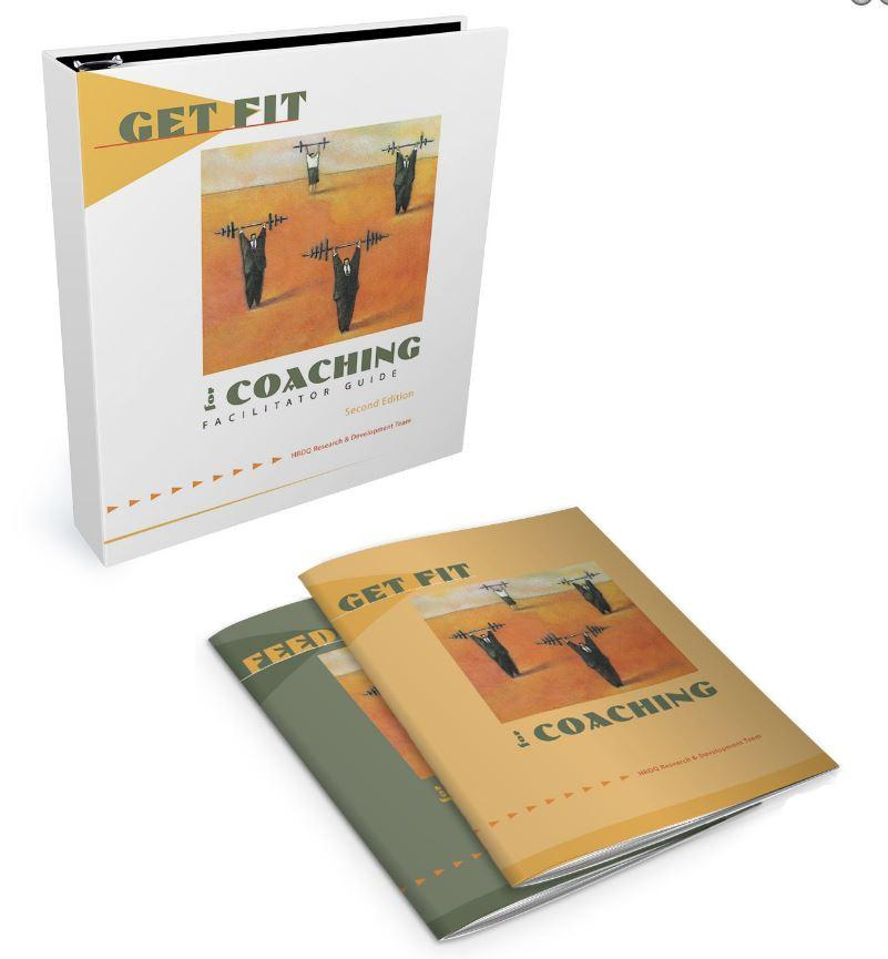 Gat_Fit_for_Coaching_FG