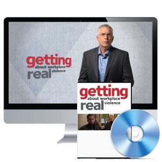 GettingRealvideo