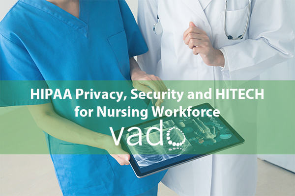HIPAA_Privacy__Security_and_HITECH_Nursing_Thumbnail-2020