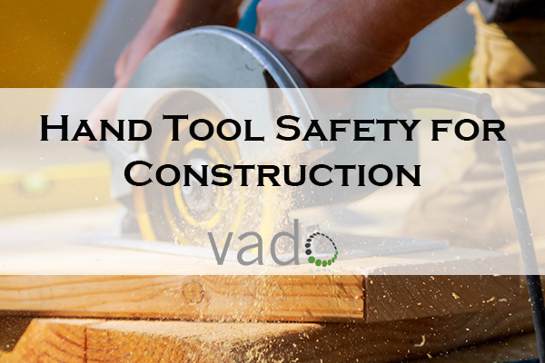 Hand_Tool_Safety_for_Construction22