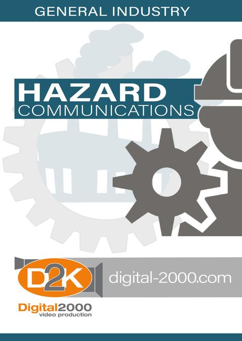 HazardCommunicationsMedicalHealthcare