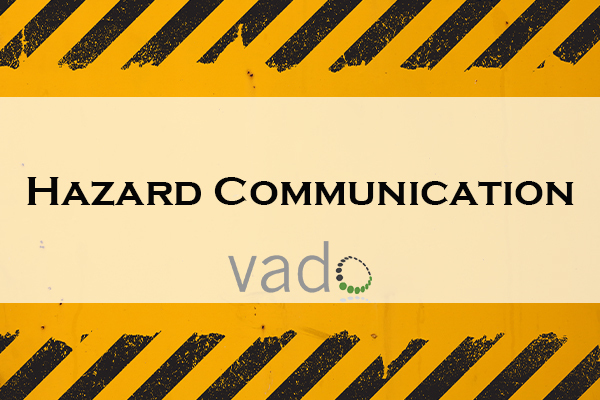Hazard_Communication_2020