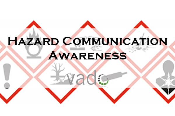 Hazard_Communication_Awareness2020