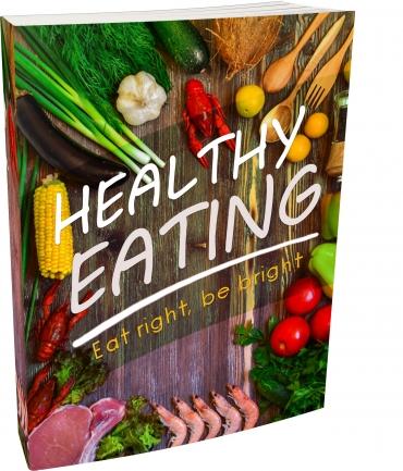 HealthyEatingGuide