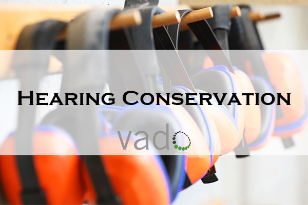 Hearing_Conservation2020