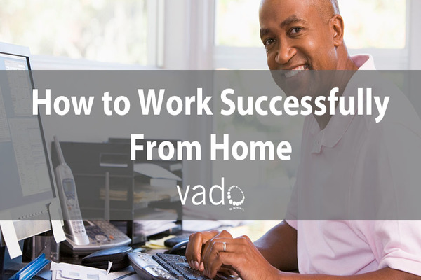 How_to_Work_Successfully_From_Home