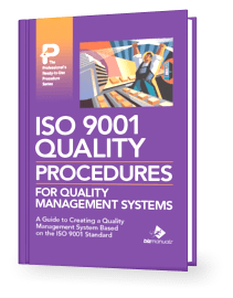 ISO9001-Final123