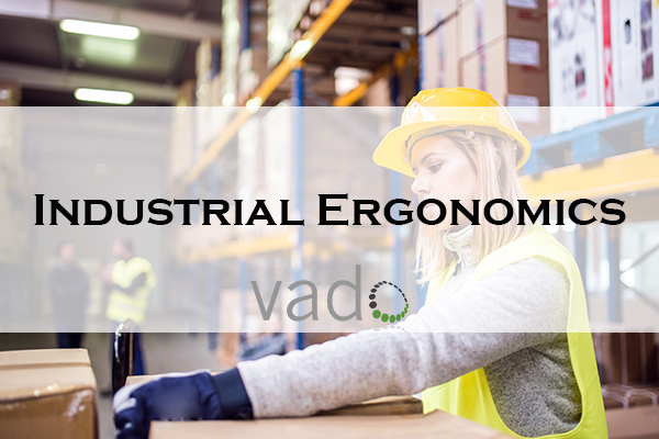 Industrial_Ergonomics2020