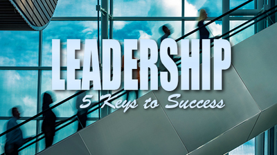 LDR008-STRa-ENG-leadership-video