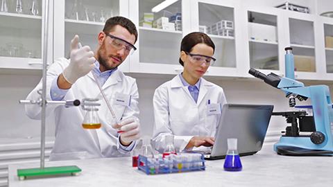 LaboratorySafety