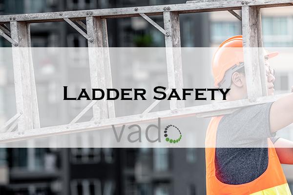 Ladder_Safety2020